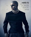 Rick-Genest-by-Mariano-Vivanco-for-Vogue-Hommes-Japan-DesignSceneNet-00
