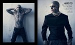 Rick-Genest-by-Mariano-Vivanco-for-Vogue-Hommes-Japan-DesignSceneNet-01a