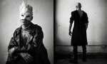 Rick-Genest-by-Mariano-Vivanco-for-Vogue-Hommes-Japan-DesignSceneNet-02a