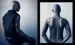 Rick-Genest-by-Mariano-Vivanco-for-Vogue-Hommes-Japan-DesignSceneNet-04a